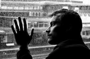Fii atent la durerile bolnavilor