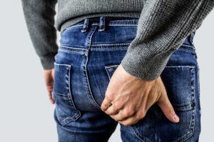 Hemoroizii – cauze si preventie