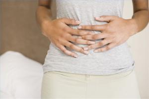 10 sfaturi simple pentru prevenirea cancerului de colon