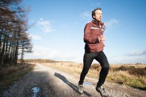 4 Metode pentru a iti reveni dupa o perioada stresanta