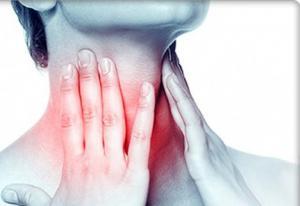 7 plante recomandate pentru sanatatea tiroidei