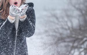 Cele mai ieftine destinatii de vacanta din Europa pentru iarna aceasta