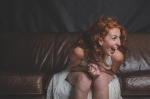 Imaturitatea emotionala sau cum sa te comporti ca un adult