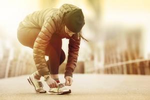Ce te face un alergator mai bun