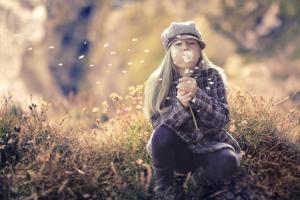 10 citate motivationale care te vor inspira