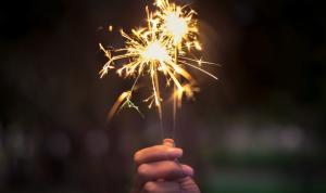 5 rezolutii la inceput de an pentru un stil de viata sanatos