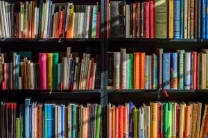 10 citate din romane care te vor inspira