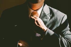 Cum poti avea succes la noul loc de munca