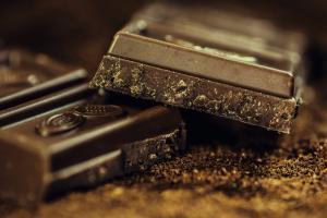 De ce nu trebuie sa tii ciocolata in frigider
