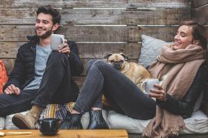 Cum facem fata sentimentului de respingere