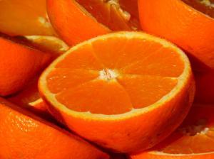 Consumul de portocale. Beneficii pentru sanatate
