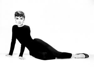 Cele mai frumoase 10 citate spuse de Audrey Hepburn