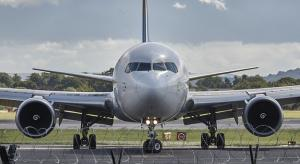 Cum depasim frica de zbor
