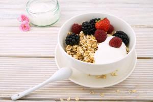 12 idei pentru un mic dejun sanatos