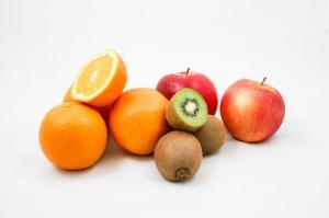 Fructe pe care nu trebuie sa le consumi impreuna