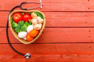 6 metode simple si eficiente in lupta cu colesterolul