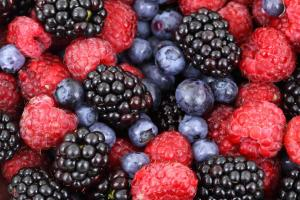 10 reguli importante pentru imbunatatirea alimentatiei