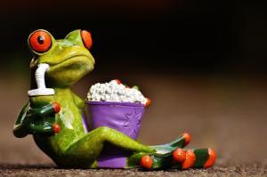 6 Obiceiuri nesanatoase si cum sa scapi de ele