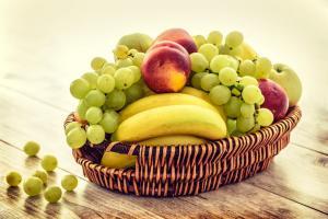 Ce fructe nu trebuie sa lipseasca din alimentatia copiilor