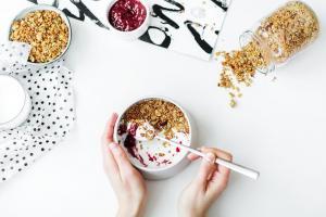 De ce copiii nu trebuie sa sara peste micul dejun