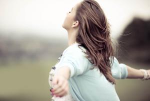 Cum sa ameliorezi rapid simptomele generate de astm,  bronsita, inflamatii ale sinusurilor