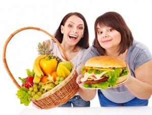 Statistici ingrijoratoare privind obezitatea in lume