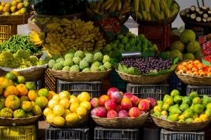 Care sunt cele mai sanatoase alimente pentru inima?