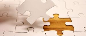 5 Metode de imbunatatire a memoriei