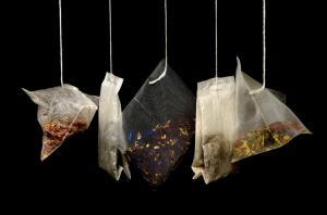 Ceai alb versus ceai verde: Care este mai sanatos?