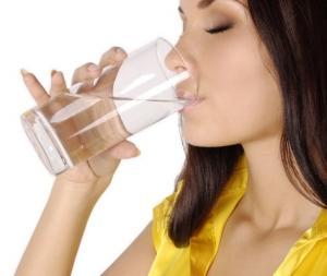 14 beneficii surprinzatoare ale apei