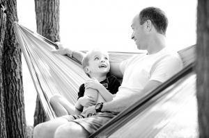 4 Obiceiuri care intaresc relatia parinte-copil