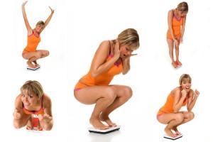 5 trucuri pentru a pierde in greutate fara diete sau exercitii fizice