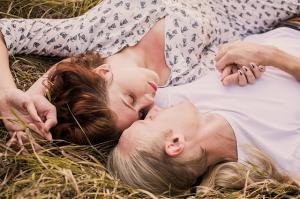 5 Caracteristici ale unei relatii sanatoase si reusite