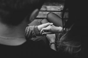 3 Pasi de urmat inainte de a incepe o relatie noua
