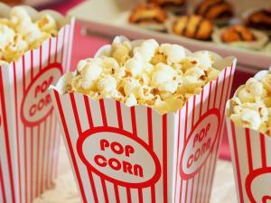 Ce filme vedem in iunie la cinema?