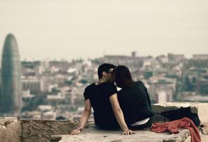 Ce faci ca dragostea sa dureze?