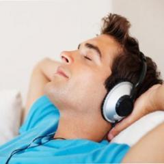De ce este VITAL sa asculti in mod regulat muzica