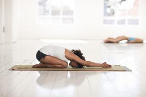 Breathwork – stiinta respiratului corect
