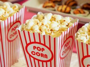Ce filme vedem in iulie la cinema?