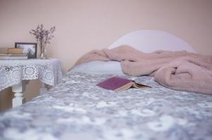 De ce ne trezim in timpul noptii si ce putem face pentru a ne odihni mai bine