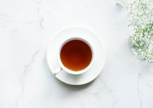 Ceaiul cu seminte de chia. Cum se prepara si ce beneficii are pentru sanatate?