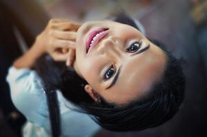 Tratamentele de estetica dentara, secretul care iti asigura dinti frumosi pe termen lung