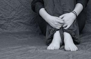 Cum depasesti o depresie care pare ca nu mai trece