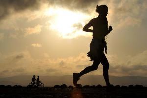 Cum dezvoltam perseverenta?