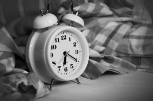 Probleme cu insomnia? Iata cum o poti trata!