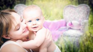 Alaptarea artificiala: ghidul unei mamici fara experienta