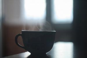 Ceai de merisor - Cele mai importante beneficii pentru sanatate
