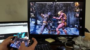 Jocurile video – intre dependenta si utilitate