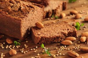 Cum recunoastem intoleranta la gluten