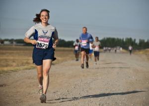 Alergatul - Cele mai importante beneficii pentru sanatate